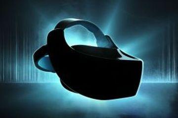 HTC'den kablosuz ve ek sistem gerektirmeyen yeni Vive!