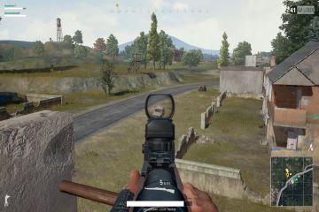 Battlegrounds yalnızca First-Person oynanabilecek sunucular açıyor