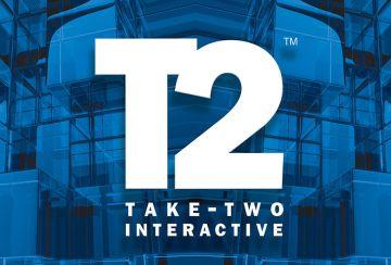 Take-Two'nun yeni Türkiye dağıtımcısı Sony!