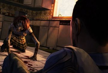 The Walking Dead Birinci Sezon bugün bedava!