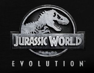 Jurassic World Evolution'dan büyüleyici bir video.