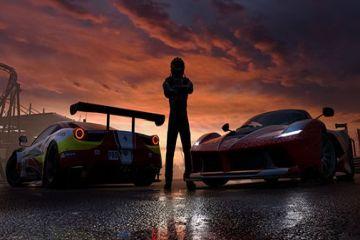 Forza satışlarda iki oyunuyla birden tepeye oynuyor!