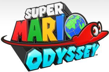 Super Mario'nun dans yetenekleri mercek altında!