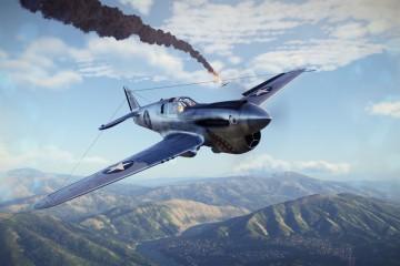 World of Warplanes 2.0: İlk bakış ve izlenimler