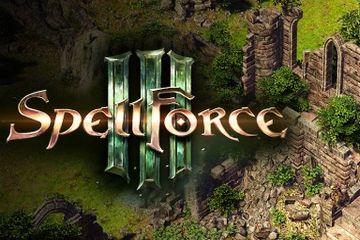 Spellforce 3 için son geriye sayım!