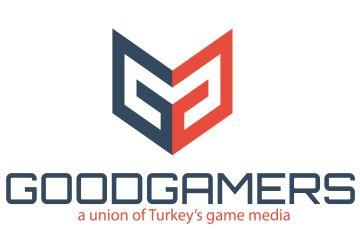 Oyun sektörünün kalbi GoodGamers.biz'de atıyor!