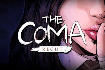 İnceleme:  The Coma – Recut