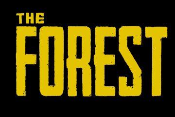 The Forest yakında PlayStation 4'te!