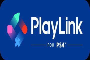 PlayStation'dan kış gecelerine keyif katacak PlayLink oyunları.