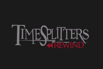 TimeSplitters geri mi dönüyor?