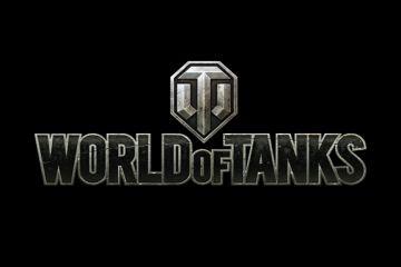 World of Tanks Konsol Sürümü 4. Yaşında!