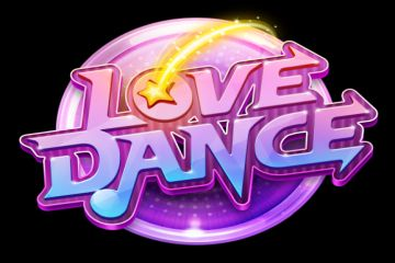 Love Dance Türkiye'de!