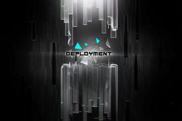 İnceleme: Deployment