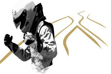 Tüm Gran Turismo Oyunlarının Satışı 80.4 milyonu geçti