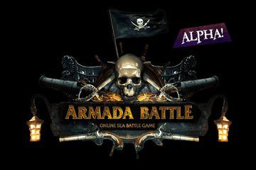 Yerli MMO Korsan Oyunu Armada Battle
