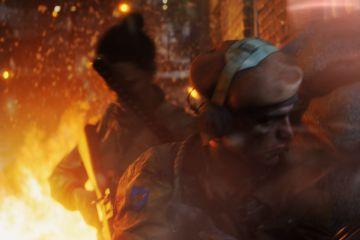 Battlefield V'in Battle Royale modu duyuruldu!