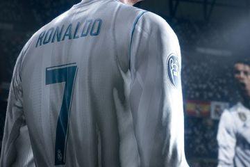 FIFA 19'un her köşesinde Şampiyonlar Ligi imzası var!