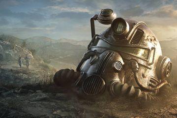 Fallout 76: Hem yeni, hem sevdiğimiz gibi…