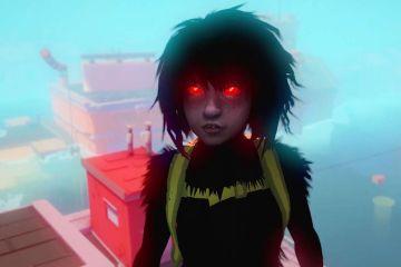 Sea of Solitude: EA Originals'tan güzeller güzeli bir oyun daha!