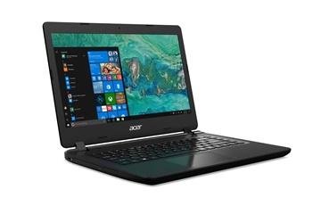Acer'dan öğrenciler için dizüstü: Aspire 3