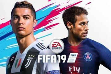 FIFA 19, dünya ile aynı anda Playstore'da!