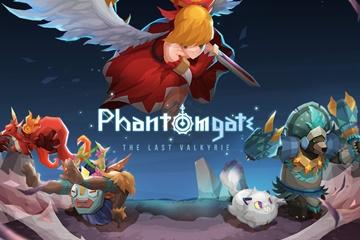 Phantomgate tüm dünya ile aynı anda Türkiye'de