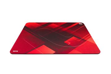 Yeni G-SR-SE Red Mousepadleri tüm Asya Pasifik bölgesi için hazır