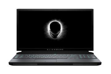 Dell ve Alienware'den oyunculara özel yeni modeller