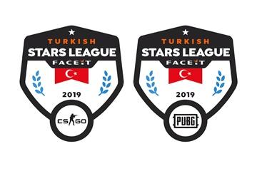 Türkiye'nin espor platformu TSL, nisan boyunca %40 indirimli
