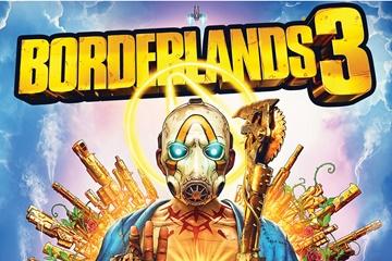 Borderlands 3 tüm dünyada 13 Eylül 2019'da piyasaya çıkıyor