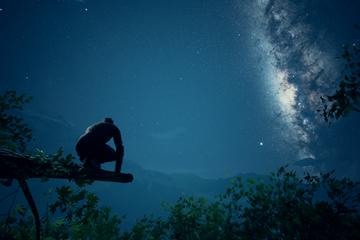 Ancestors: The Humankind Odyssey için yeni trailer