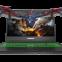 Monster'ın GeForce GTX 16 serisi grafik kartlı modelleri satışta
