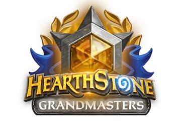 Hearthstone Grandmasters ikinci sezonunda bir dizi değişikliğe gidiyor