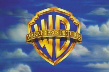 CD Medıa Türkiye, Warner Bros'un Yeni Dağıtımcısı Oldu