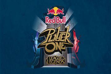 Red Bull Player One'da son 16 düellocu belli oldu