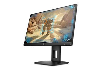 HP yeni OMEN ve Pavilion Gaming donanımlarını tanıttı