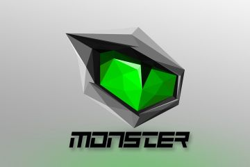 Monster Oyun Müzikleri Orkestrası'ndan unutulmaz konser