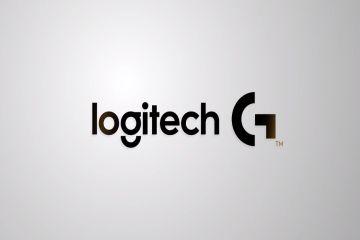 Logitech, Dünyada ve Türkiye'deki oyun sektörünü ele aldı
