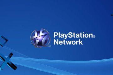 PlayStation 4 satışları da dünya genelinde 106 milyon adedi aştı