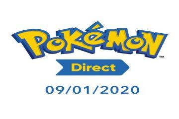 Pokemon ile İlgili Yeni Bilgiler Bu Hafta Açıklanacak