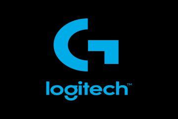 Logitech G'den oyun tutkunlarına yarıyıl tatiline özel %20 indirim