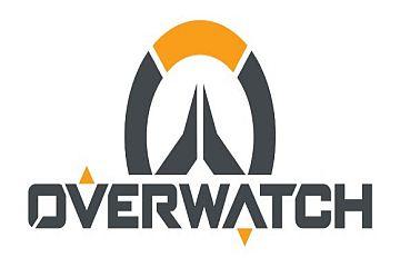 Overwatch'ta Yepyeni Şimşek Kostümü! - LEVEL Online