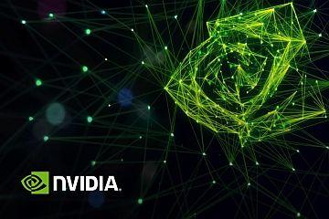 NVIDIA, son araçlar paketi ile oyun geliştiricilerini ve içerik üreticilerini güçlendiriyor - LEVEL Online