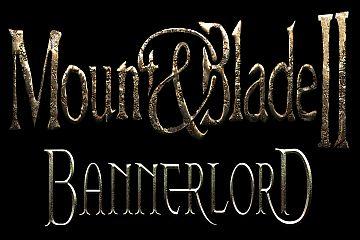 TaleWorlds Mount & Blade II: Bannerlord Erken Erişim Tarihini 30 Mart'a Çekti - LEVEL Online