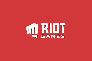 Röportaj: Ali Burak Müslümanoğlu (Riot Games)