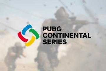 PUBG mayıs ayında çevrimiçi etkinlik düzenleyecek