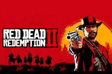 Red Dead Redemption 2, konsol için Xbox Game Pass'te ücretsiz