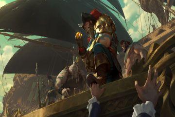 Legends of Runeterra'yı analiz ettik!