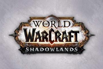 World of Warcraft Shadowlands Geliştirici Yayınından notlar