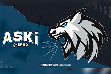 Röportaj: ABB ASKİ Espor Kulübü